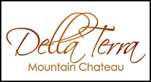 Della Terra Mountain Chateau