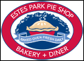 Estes Park Pie Shop and Diner